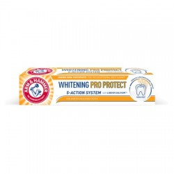 Pasta de dinti Arm & Hammer Whitening Pro Protect