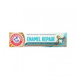 A&H Enamel Pepair 75ml