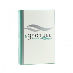 Guma Yotuel Breath 24/Pk_1