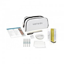 Set 4 x gel albire Yotuel 16%_1