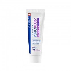 Gel Perio Plus+ Focus Gel_1