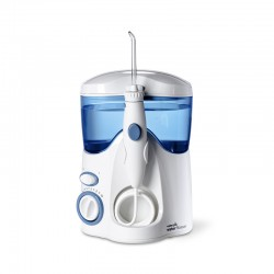 Dus bucal Waterpik Ultra WP-100_1