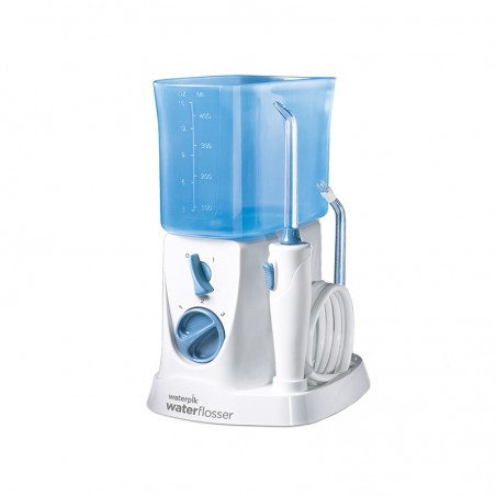 Dus bucal Waterpik Nano WP-250_2