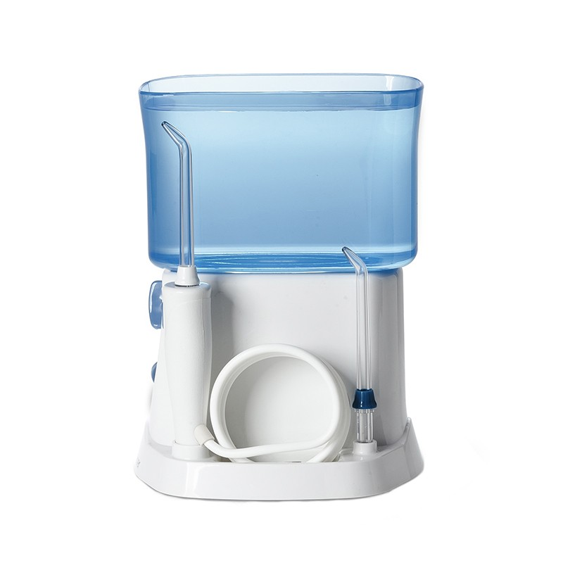 Dus bucal Waterpik Nano WP-250_1