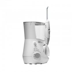 Dus bucal Waterpik Ultra Professional WP-660_2