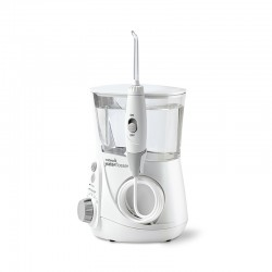 Dus bucal Waterpik Ultra Professional WP-660_1