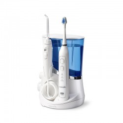 Dus bucal Waterpik WP-861 Complete Care 5.0_1