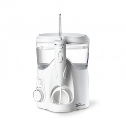 Dus bucal Waterpik WF-06 Whitening_1