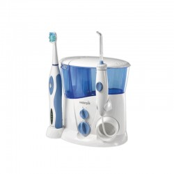 Maner / Furtun Waterpik WP-900_3