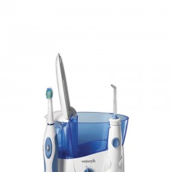 Maner / Furtun Waterpik WP-900_5