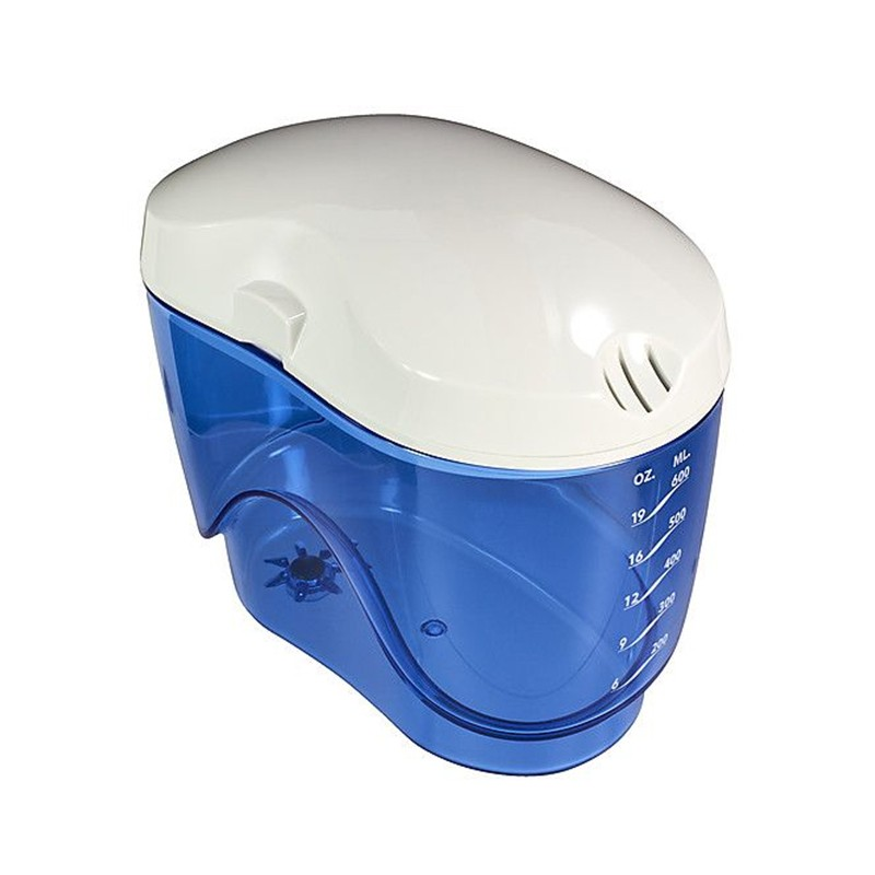 Rezervor Waterpik WP-100 / WP-112_1
