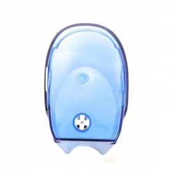 Rezervor Waterpik WP-861_4