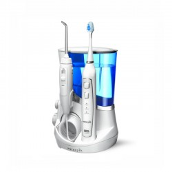 Rezervor Waterpik WP-861_6