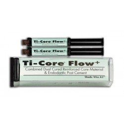Compozit fluid Ti-Core Flow+