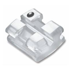 BRACKET-URI CERAMICE MBT SET
