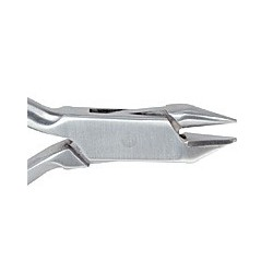 Bird Beak Bending Plier...