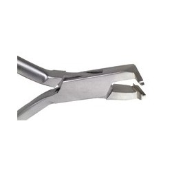 Shear Distal End Cutter...
